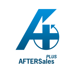 Click for more about 'AFTERSales Plus'