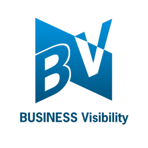 Click for more about 'BUSINESS Visibility'