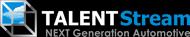 logo TALENTStream