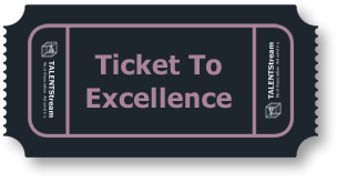 ticket-to-excellence